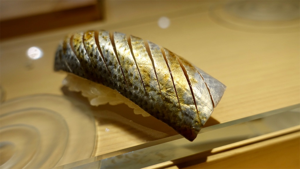 f:id:ikkoshinagawa:20200922085401j:image