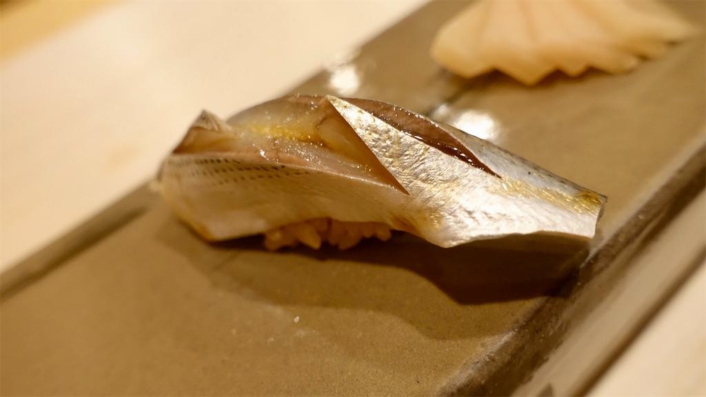 f:id:ikkoshinagawa:20200930200745j:image