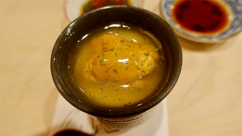 f:id:ikkoshinagawa:20200930200824j:image