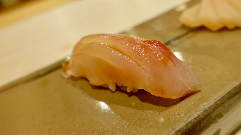 f:id:ikkoshinagawa:20200930200841j:image