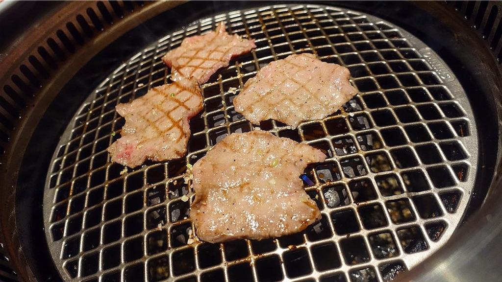 f:id:ikkoshinagawa:20201017175952j:image