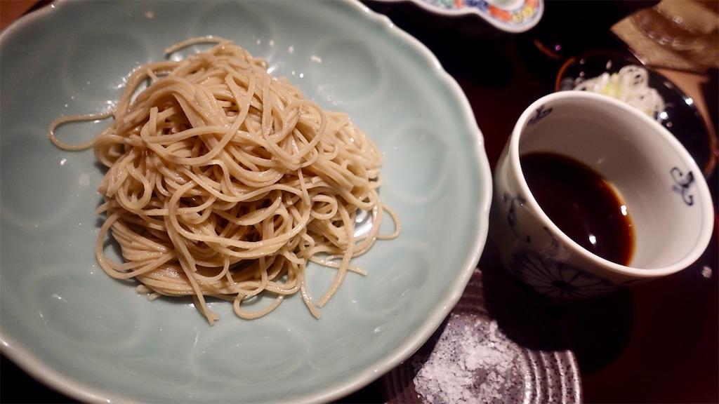 f:id:ikkoshinagawa:20201020074841j:image
