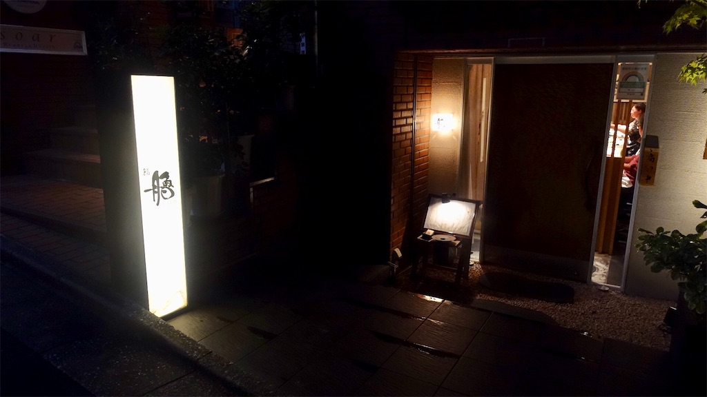 f:id:ikkoshinagawa:20201021230128j:image