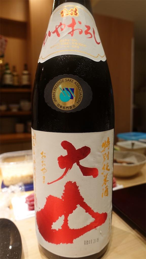 f:id:ikkoshinagawa:20201021230203j:image