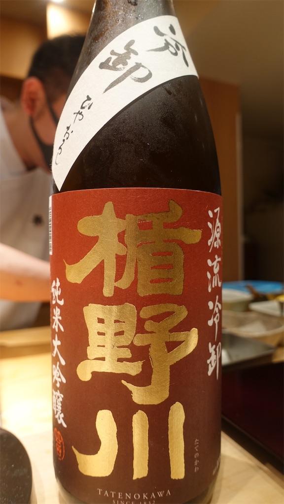 f:id:ikkoshinagawa:20201021230516j:image