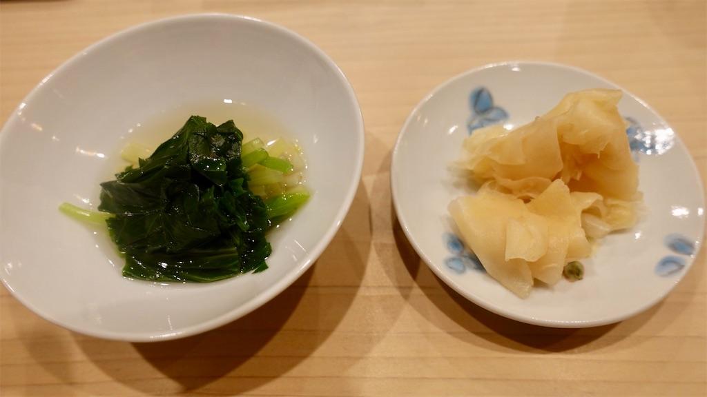f:id:ikkoshinagawa:20201029135402j:image