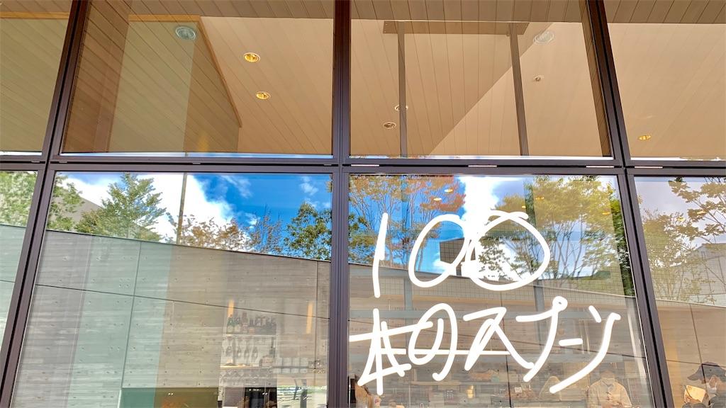 f:id:ikkoshinagawa:20201107111628j:image