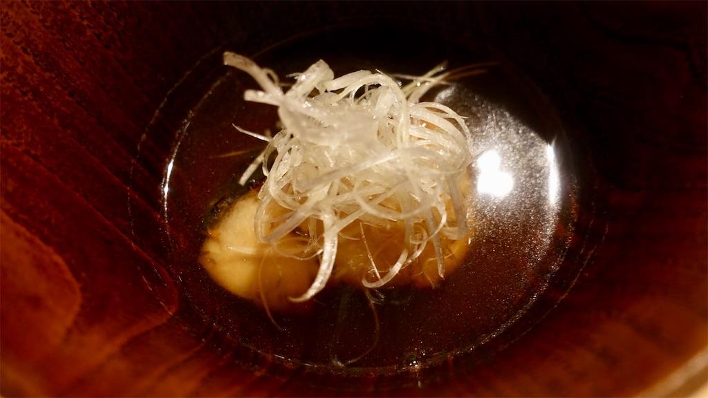 f:id:ikkoshinagawa:20201112073951j:image