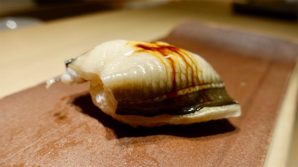 f:id:ikkoshinagawa:20201112191849j:image