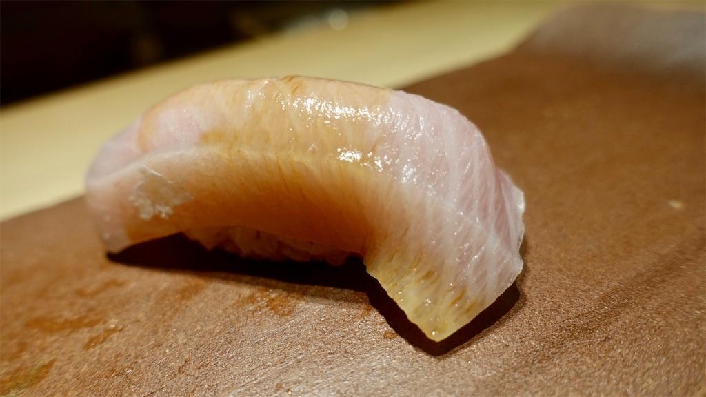 f:id:ikkoshinagawa:20201112191925j:image