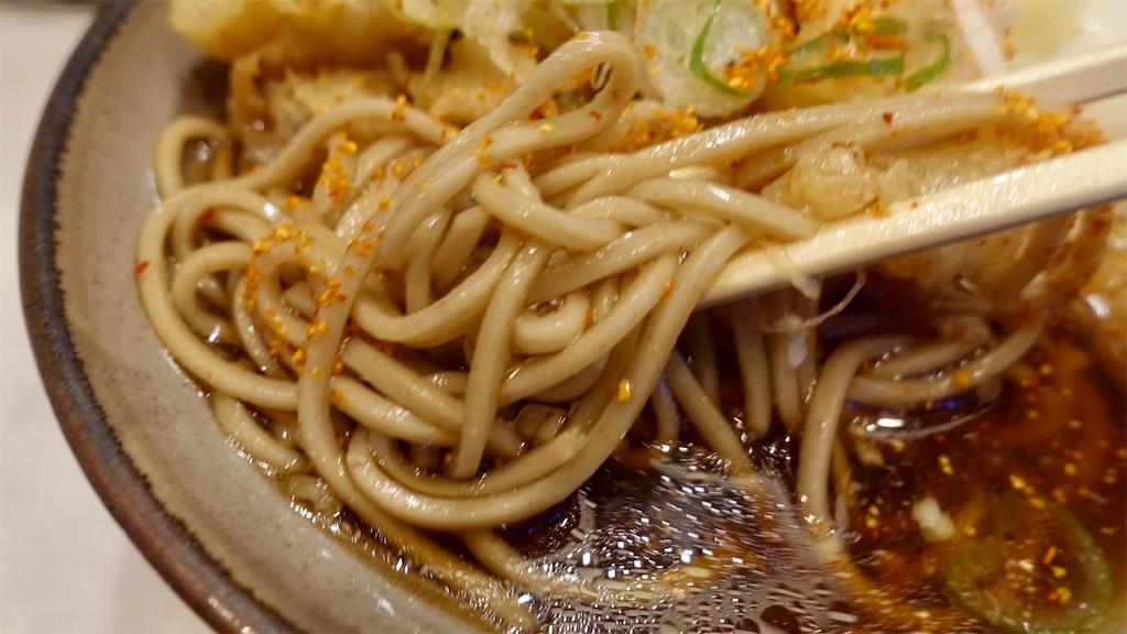f:id:ikkoshinagawa:20201114113547j:image