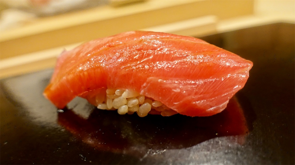 f:id:ikkoshinagawa:20201114202639j:image
