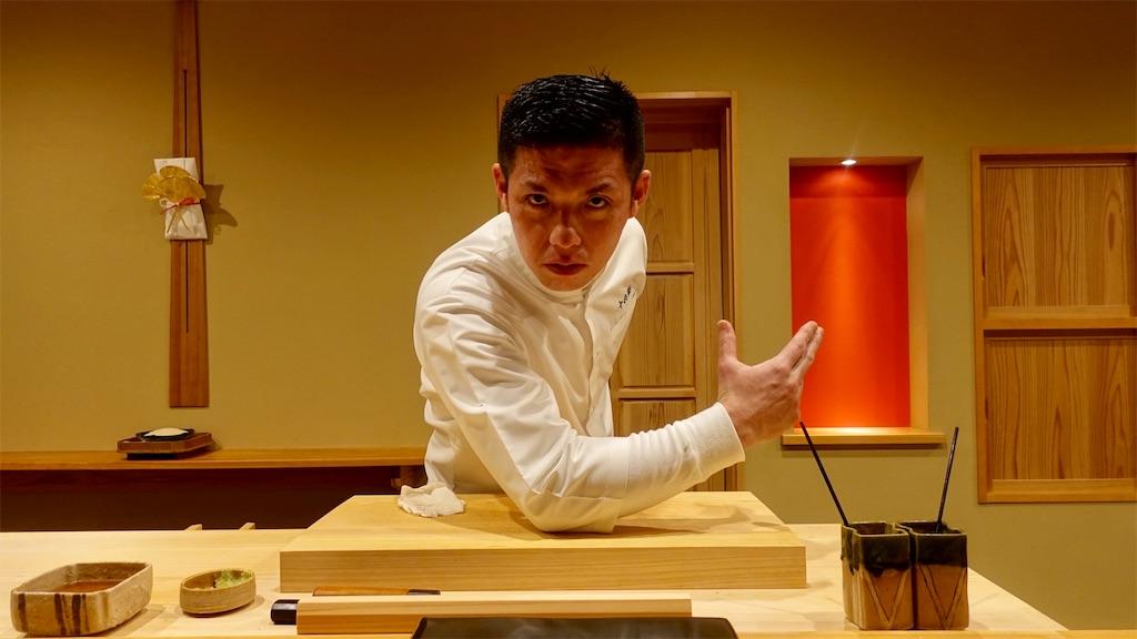 f:id:ikkoshinagawa:20201115074407j:image