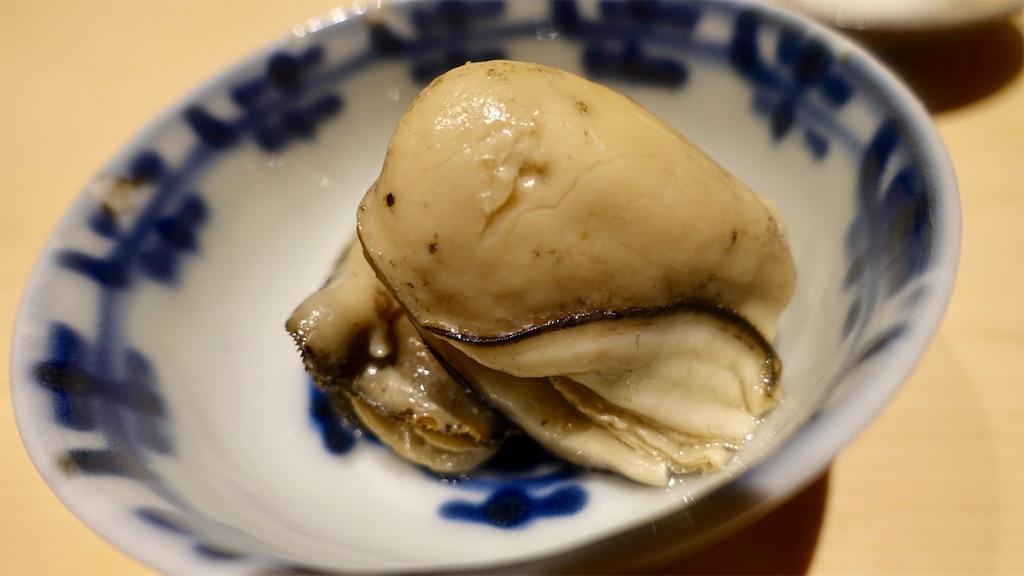 f:id:ikkoshinagawa:20201119224419j:image