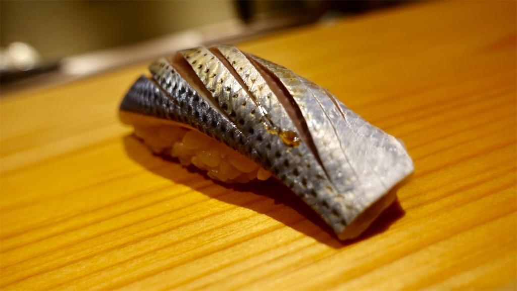 f:id:ikkoshinagawa:20201119224529j:image