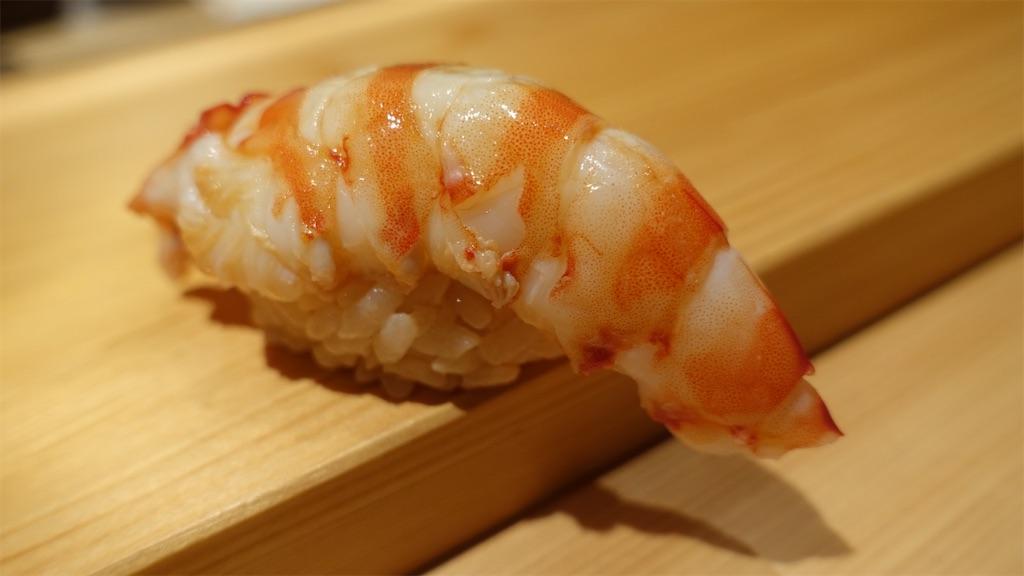 f:id:ikkoshinagawa:20201202211238j:image
