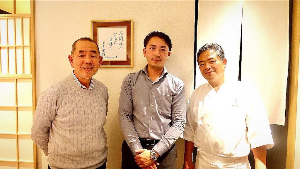 f:id:ikkoshinagawa:20201214141652j:image