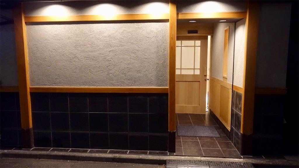 f:id:ikkoshinagawa:20201215225314j:image