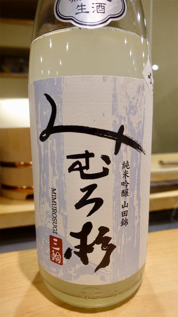 f:id:ikkoshinagawa:20201222144009j:image