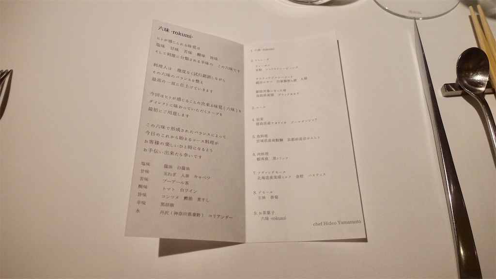 f:id:ikkoshinagawa:20210105211827j:image