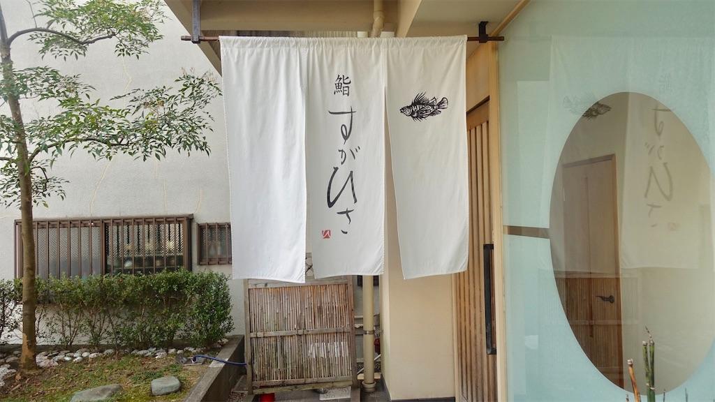 f:id:ikkoshinagawa:20210108143621j:image