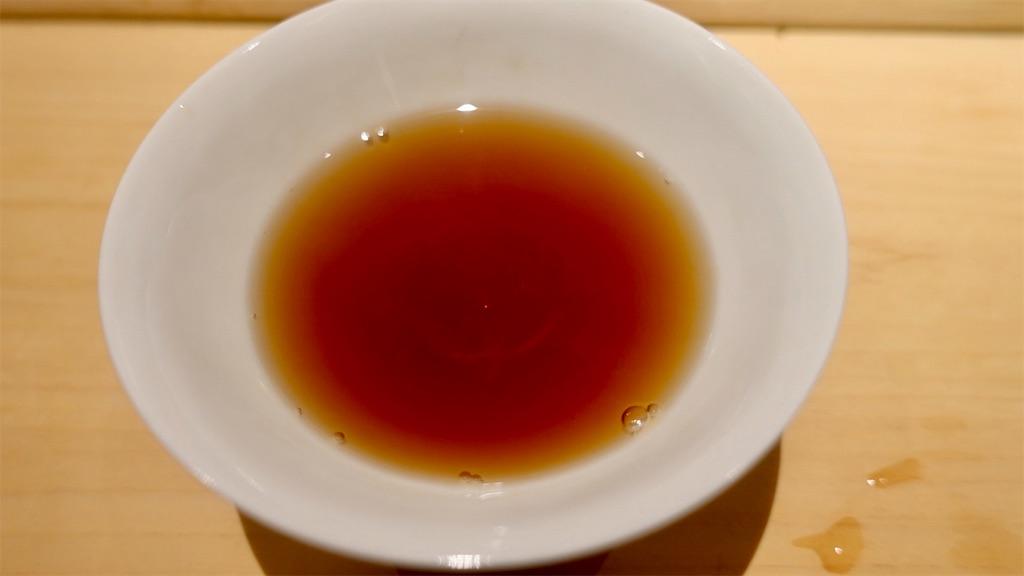 f:id:ikkoshinagawa:20210113151557j:image