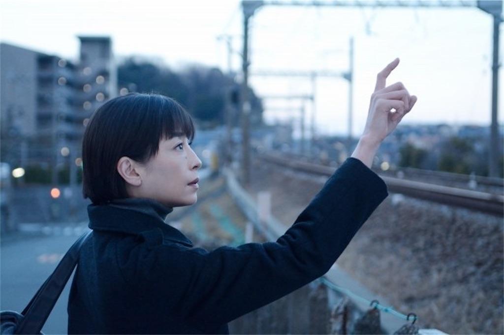 f:id:ikkoshinagawa:20210130173243j:image