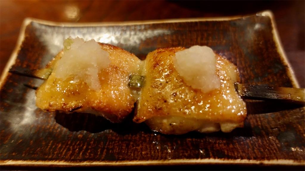 f:id:ikkoshinagawa:20210211114152j:image