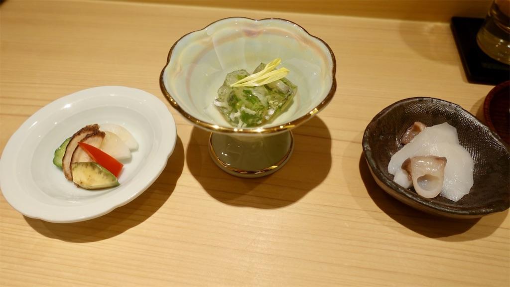f:id:ikkoshinagawa:20210213190341j:image