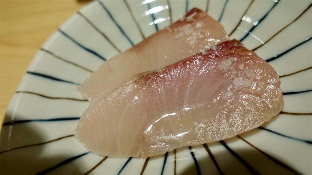 f:id:ikkoshinagawa:20210213194308j:image