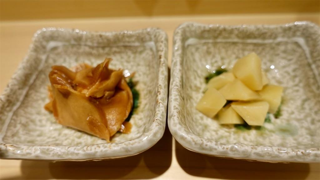 f:id:ikkoshinagawa:20210213194541j:image