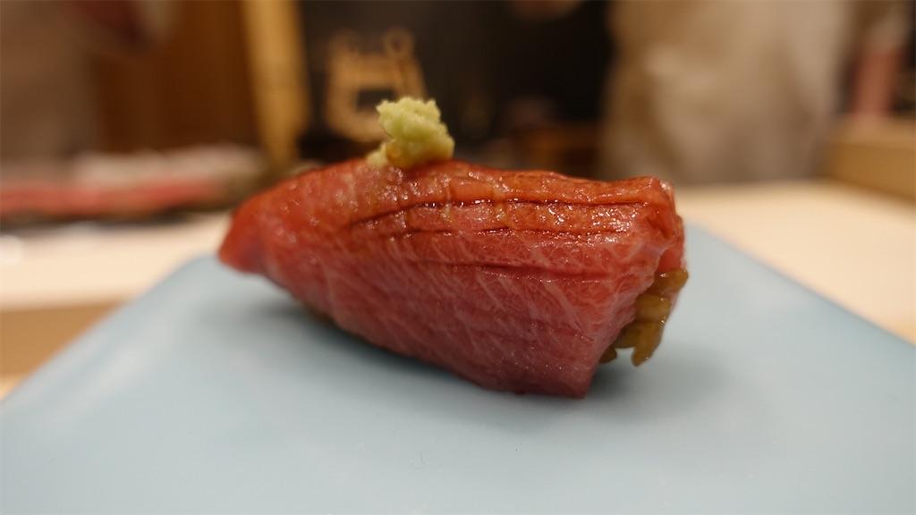 f:id:ikkoshinagawa:20210304145324j:image