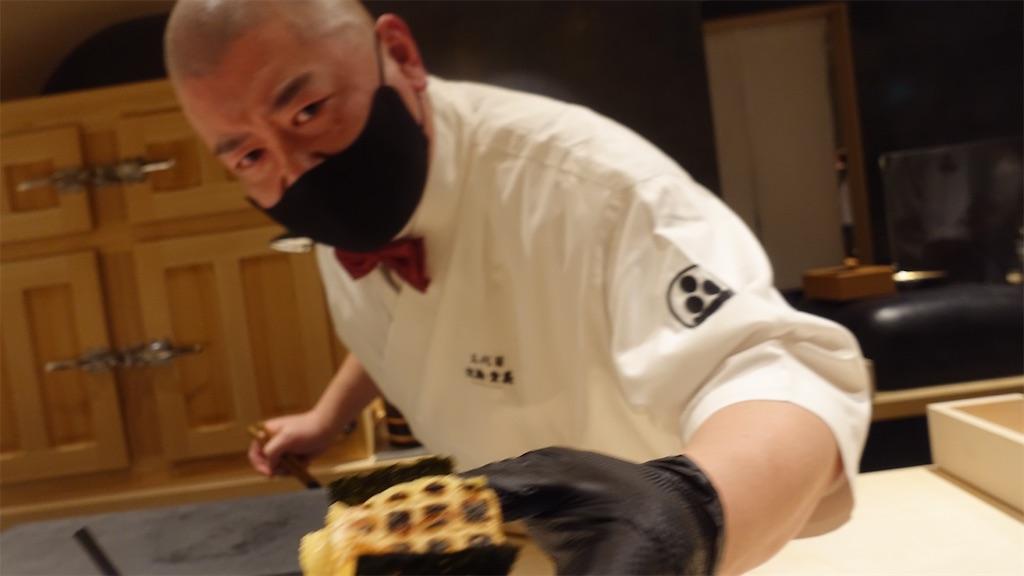 f:id:ikkoshinagawa:20210304145347j:image