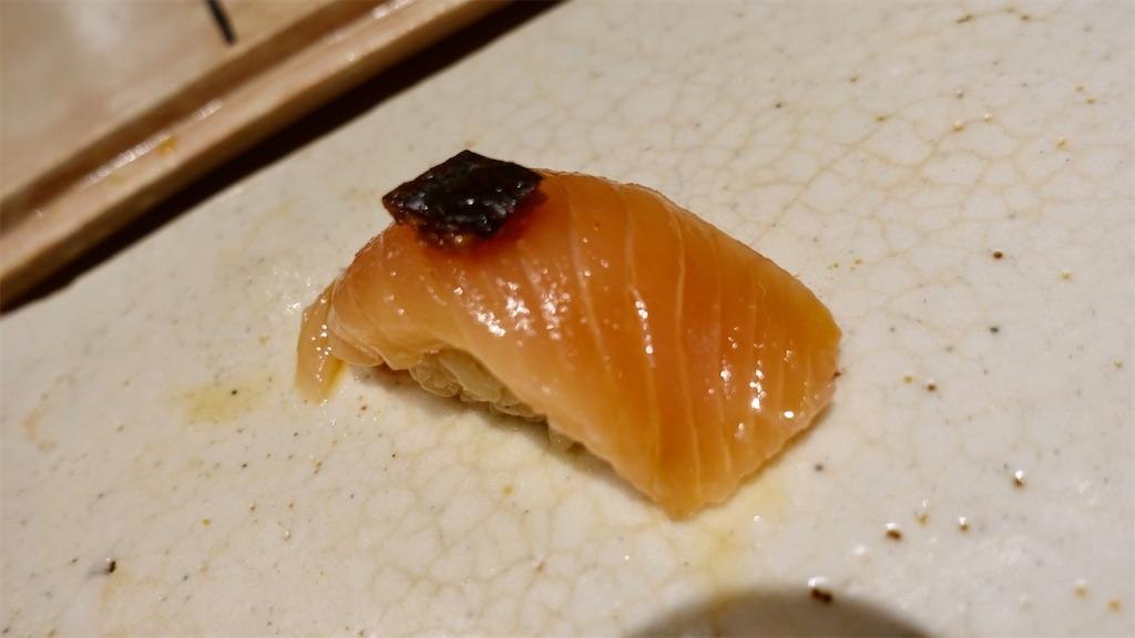f:id:ikkoshinagawa:20210310074728j:image