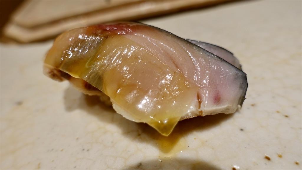 f:id:ikkoshinagawa:20210310074737j:image