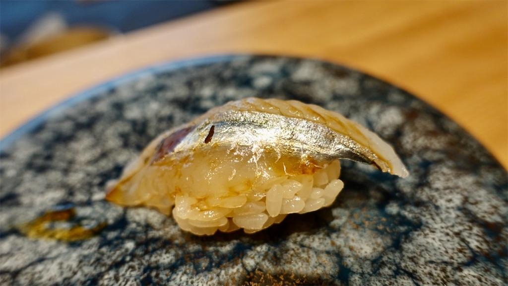 f:id:ikkoshinagawa:20210310225501j:image