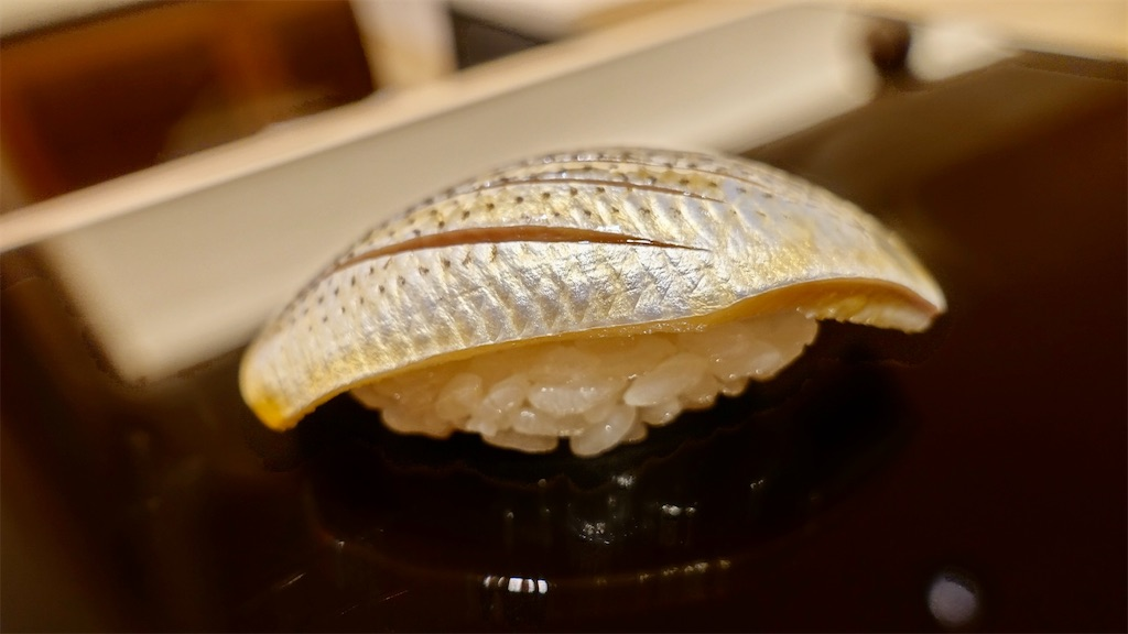 f:id:ikkoshinagawa:20210322231348j:image