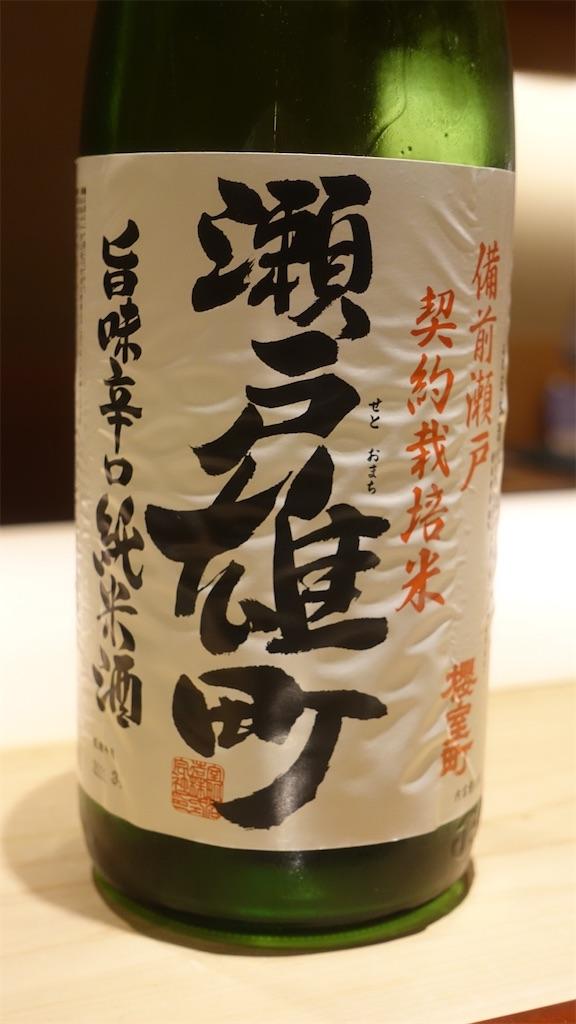f:id:ikkoshinagawa:20210325183154j:image