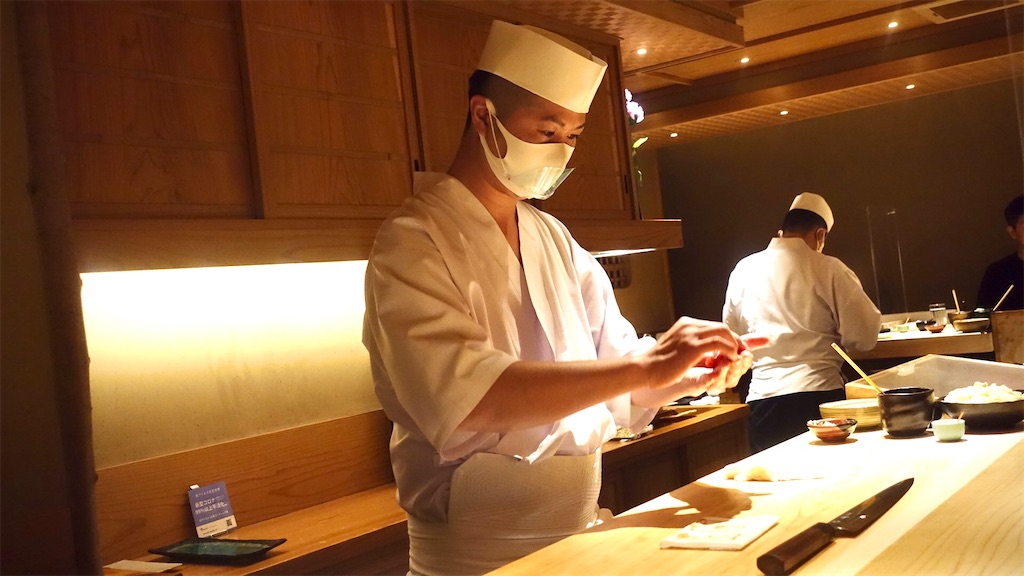 f:id:ikkoshinagawa:20210401075259j:image