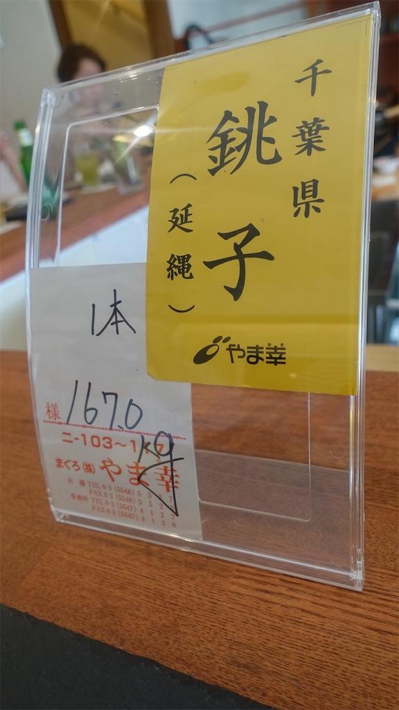 f:id:ikkoshinagawa:20210404132638j:image