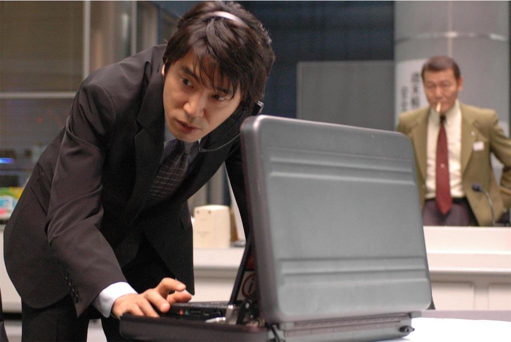 f:id:ikkoshinagawa:20210407122408j:image