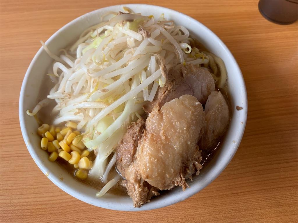 f:id:ikkoshinagawa:20210408081658j:image