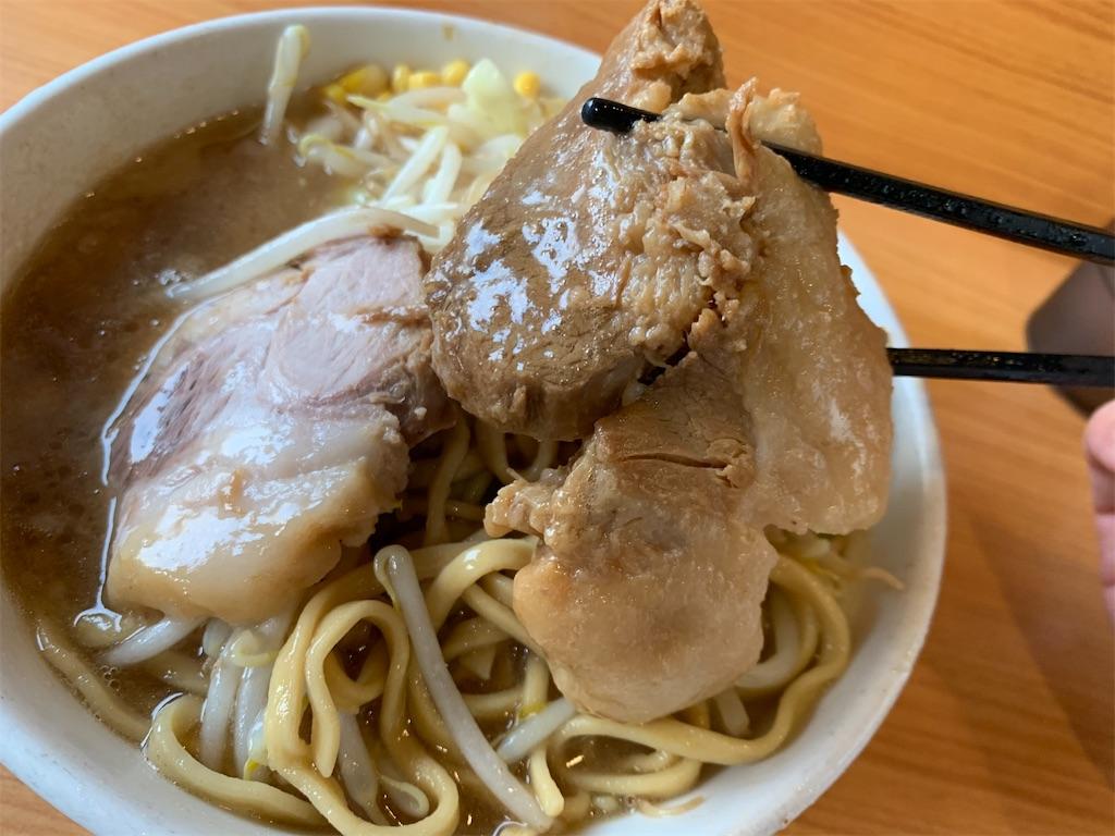 f:id:ikkoshinagawa:20210408081825j:image