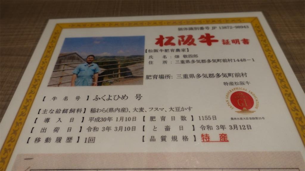 f:id:ikkoshinagawa:20210413184644j:image