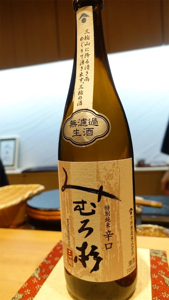 f:id:ikkoshinagawa:20210421075511j:image