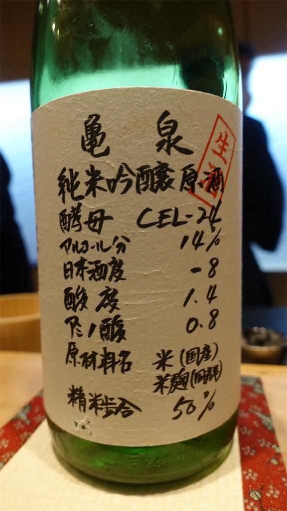 f:id:ikkoshinagawa:20210421075527j:image