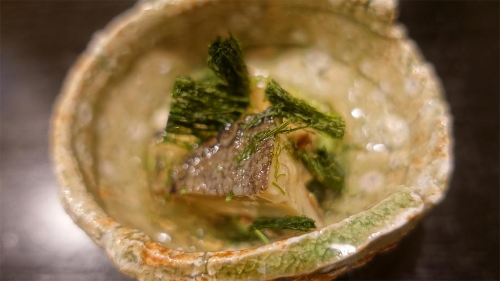 f:id:ikkoshinagawa:20210507231429j:image