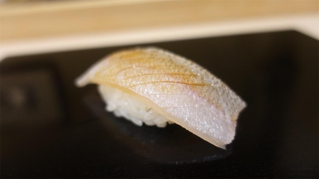 f:id:ikkoshinagawa:20210519212146j:image