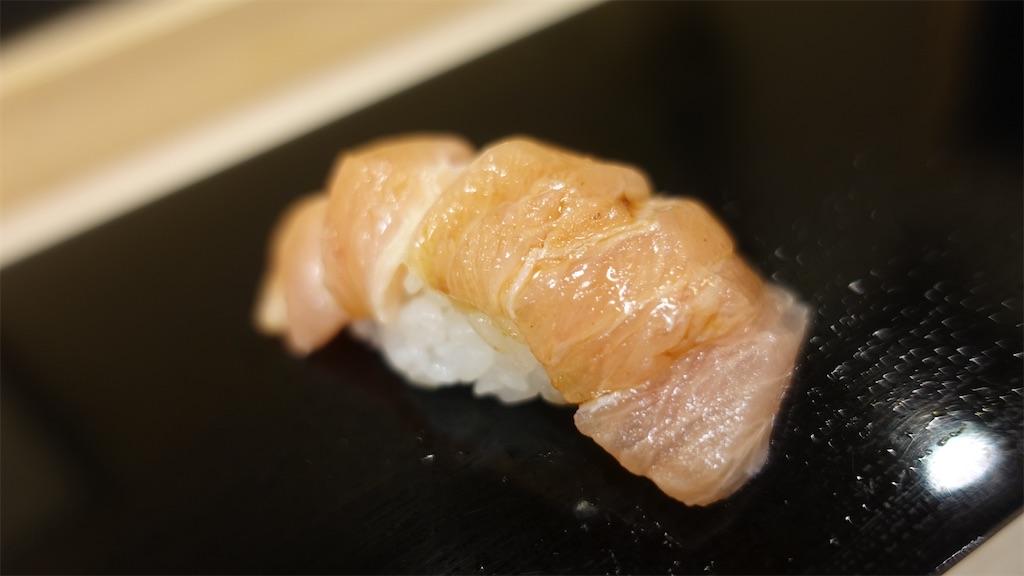 f:id:ikkoshinagawa:20210519212152j:image