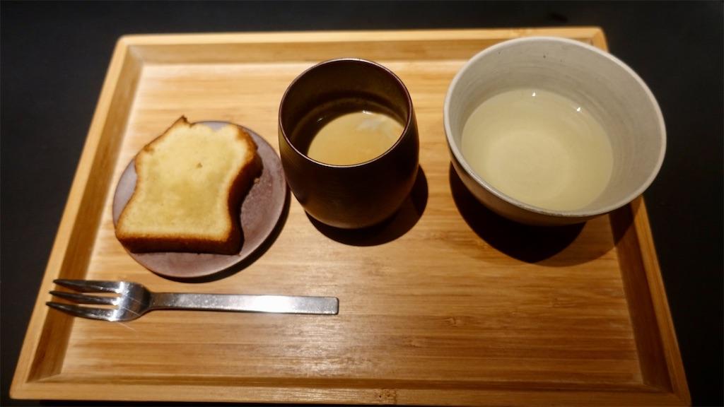 f:id:ikkoshinagawa:20210520211930j:image